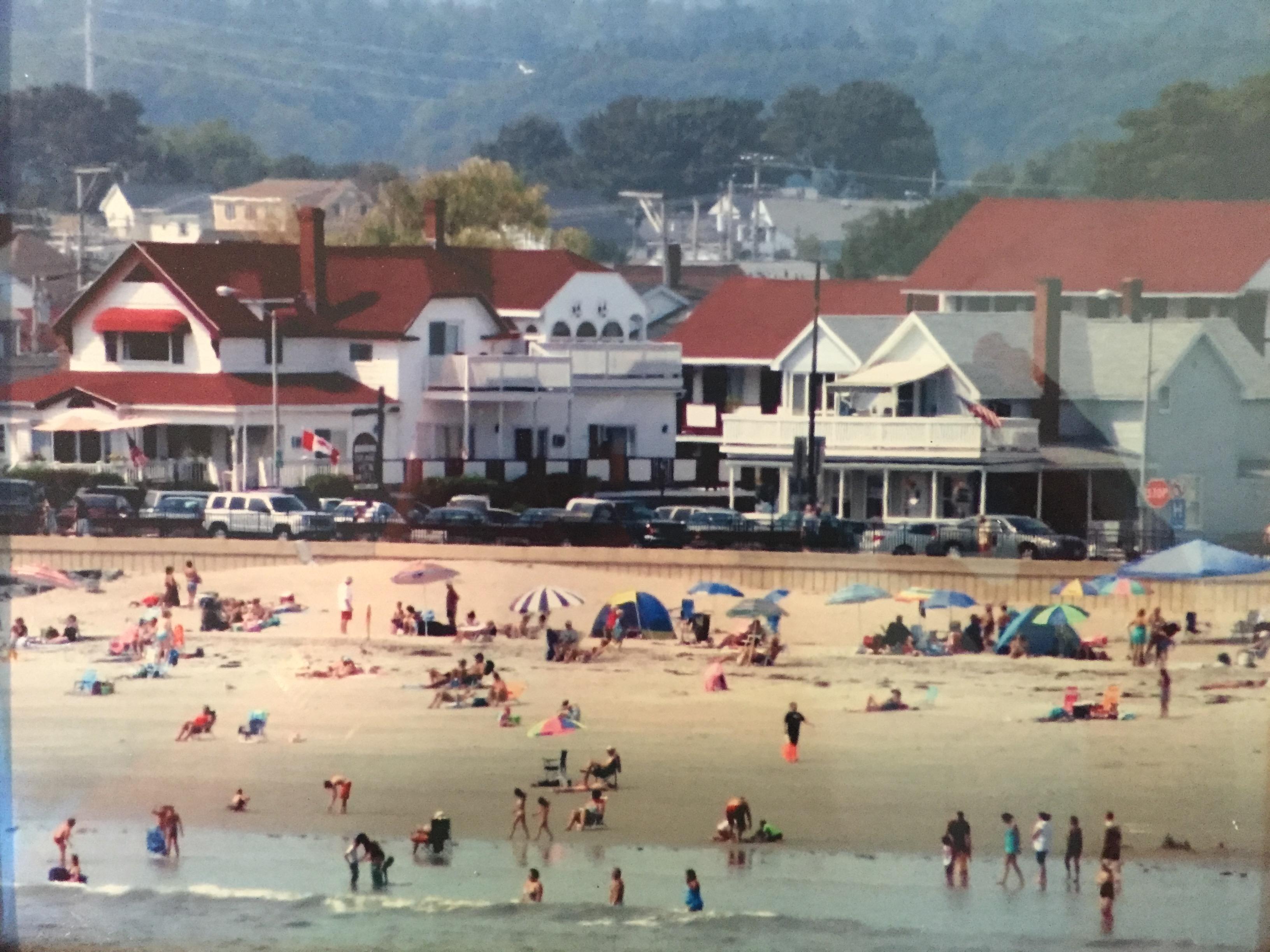 nh hampton beach cottages rentals summer