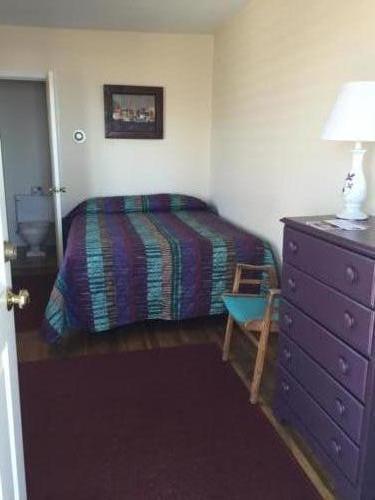 Room 20 Oceanfront